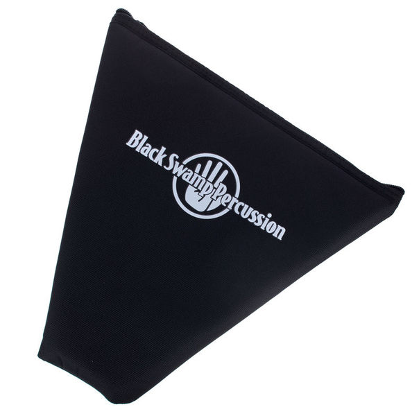 Black Swamp Percussion AT-LB Triangle Bag 10""