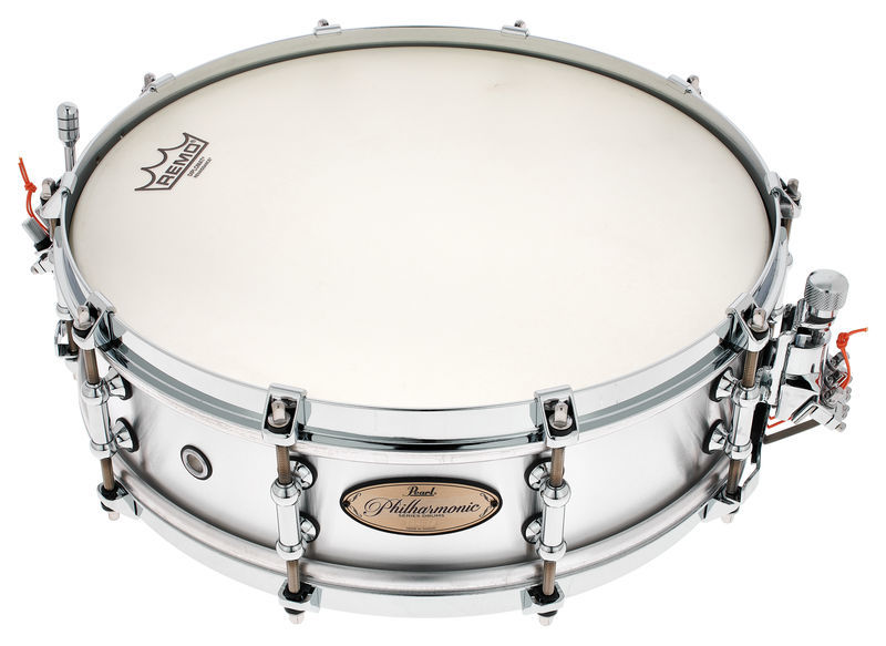 Pearl PHA-1440