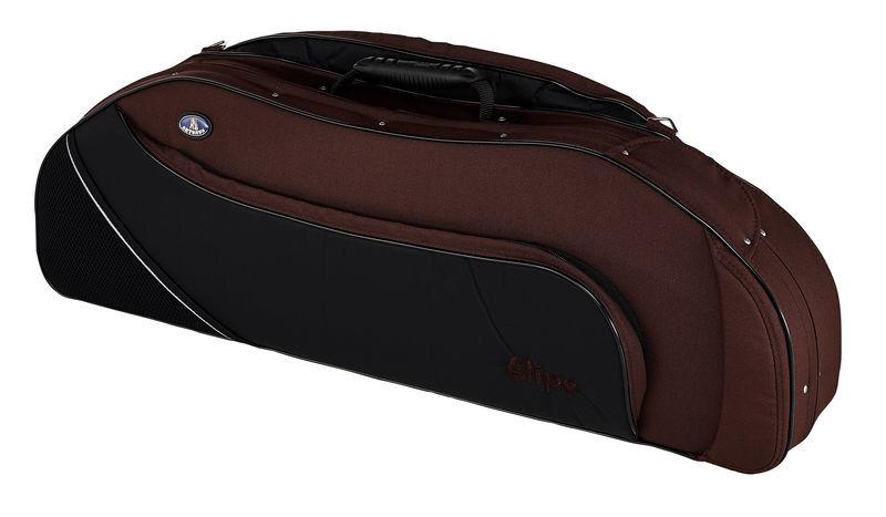 Artonus Elipe Violin Case 4/4 R2
