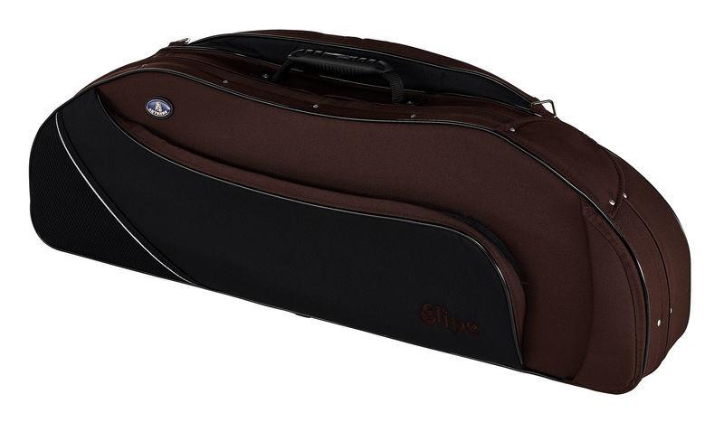 Artonus Elipe Violin Case 4/4 R3