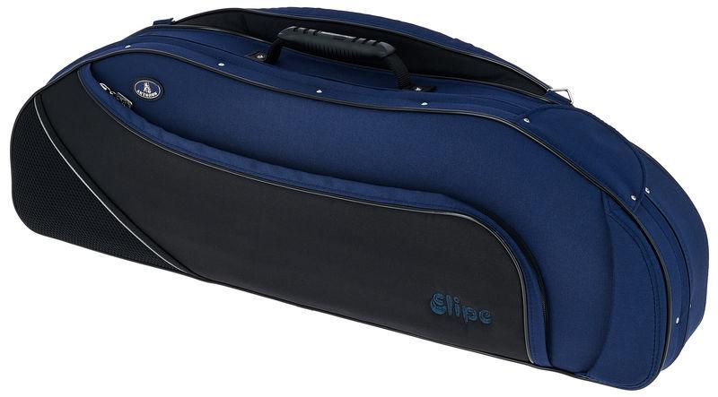 Artonus Elipe Violin Case 4/4 N2