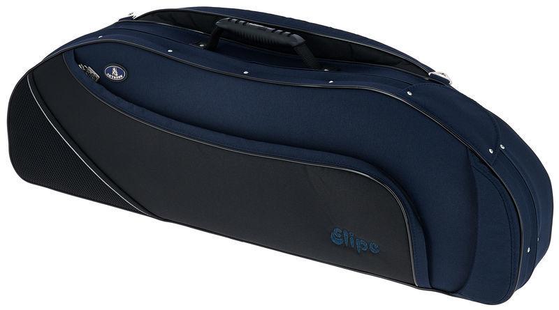 Artonus Elipe Violin Case 4/4 G2