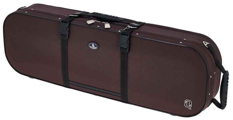 Artonus Quart Violin Case 4/4 RR