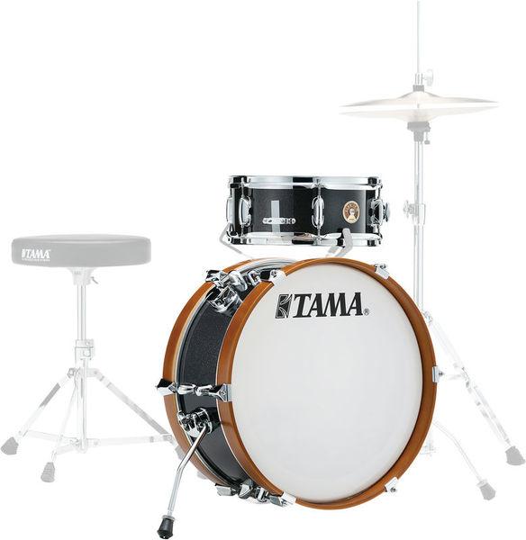 Club Jam Mini Kit -CCM Tama