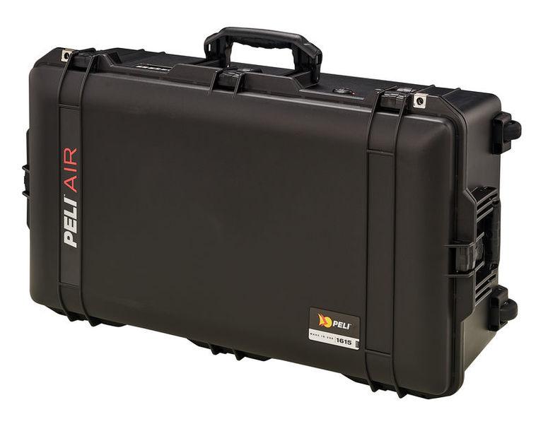 1615 Air Case Divider Peli