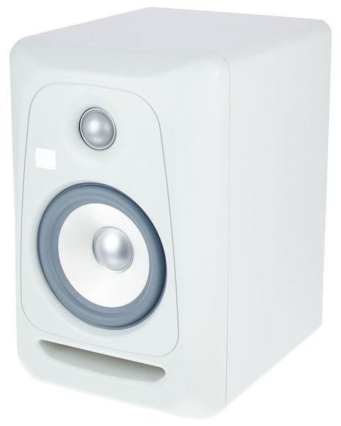 KRK RP5 RoKit G3 White Noise