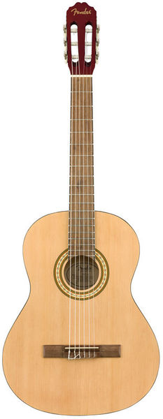 Fender FC-1 Classical Guitar