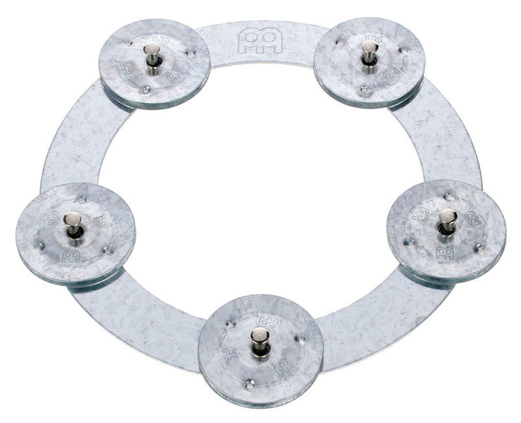 Meinl DCRING Dry Ching Ring