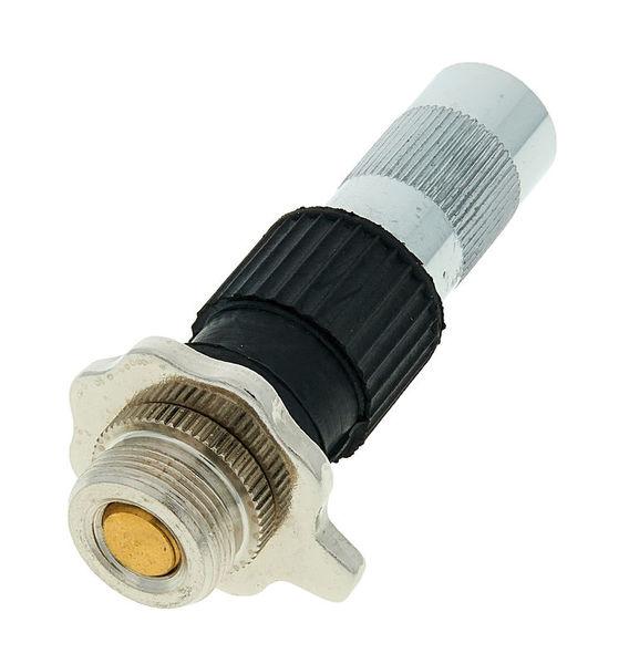 Meinl TMMA Microphone Adapter