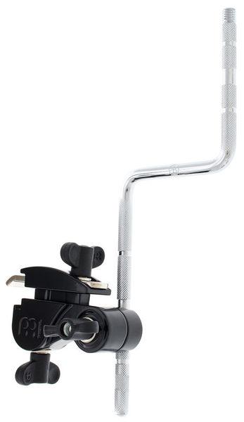 Meinl TMPMC-R Pro Multi Clamp