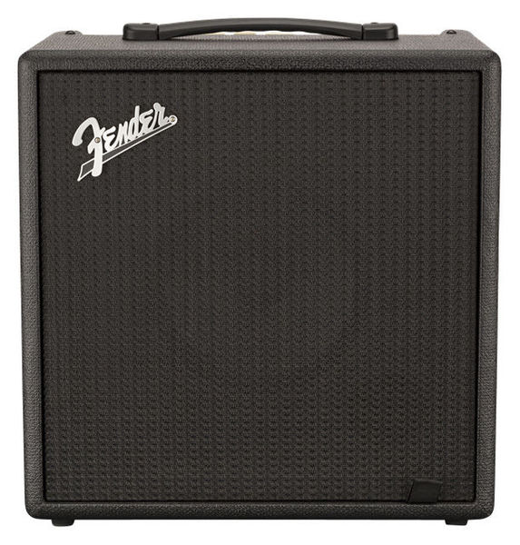 Rumble LT25 Fender