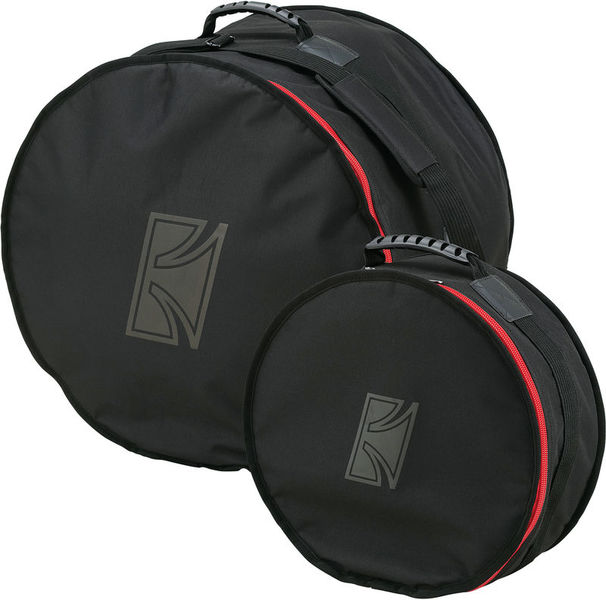 Tama Bag Set Club Jam Mini Thomann Uk