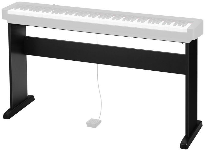 Casio CS-46 P Stand