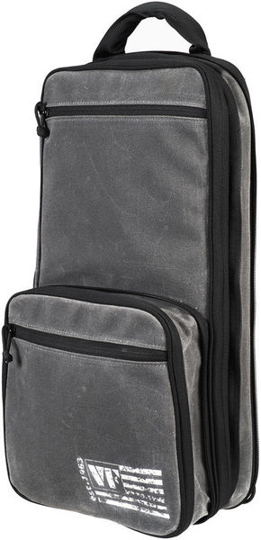 SBAG3 Professional Stick Bag Vic Firth