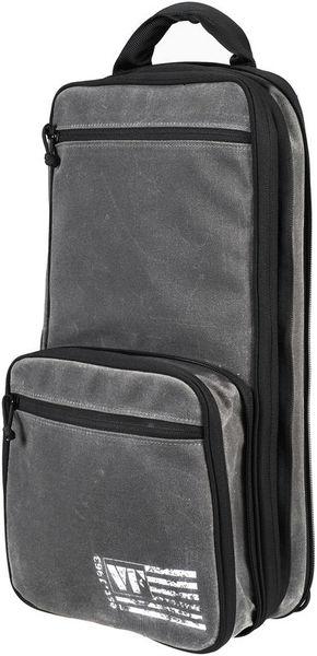 SBAG3 Professional Stick Bag Vic Firth