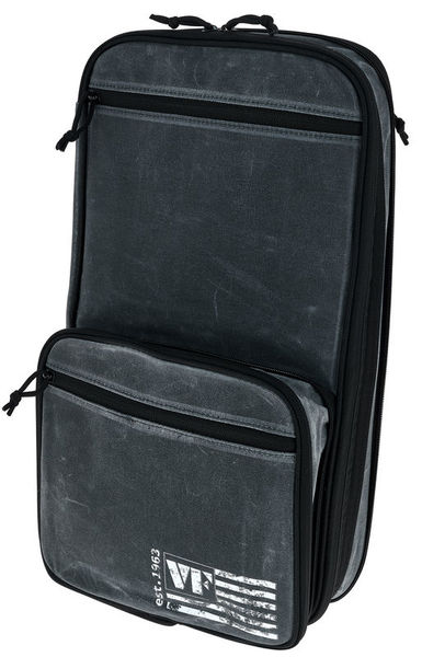 Vic Firth SBAG3 Professional Stick Bag