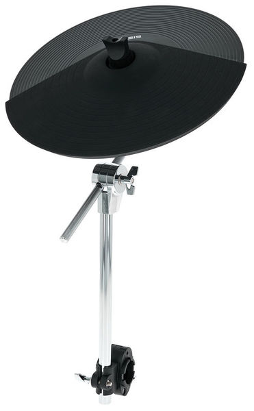 "Alesis DMPad 14"" Ride Cymbal"