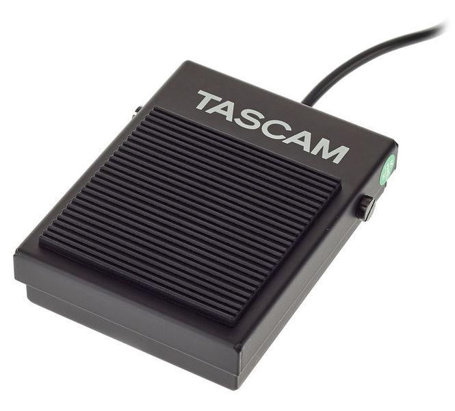 Tascam RC-1F