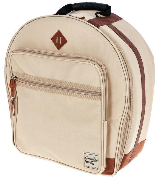 """Tama 14""""x6,5"""" P. Designer Bag -BE"""