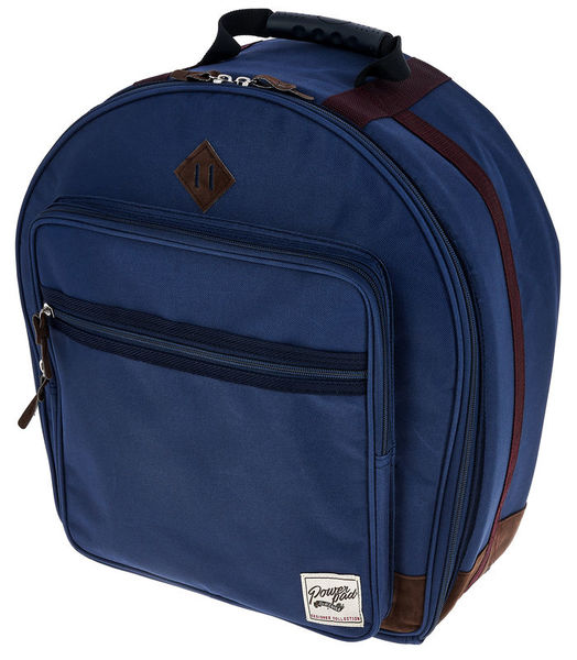 """Tama 14""""x6,5"""" P. Designer Bag -NB"""