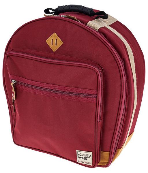 """Tama 14""""x6,5"""" P. Designer Bag -WR"""