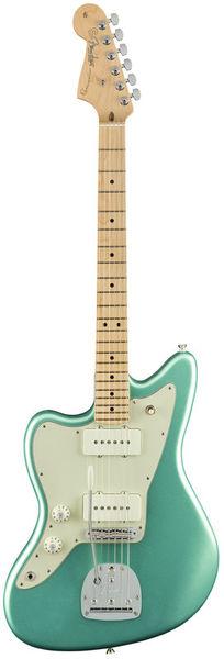 Fender AM Pro JZMSTR MN MSF LH