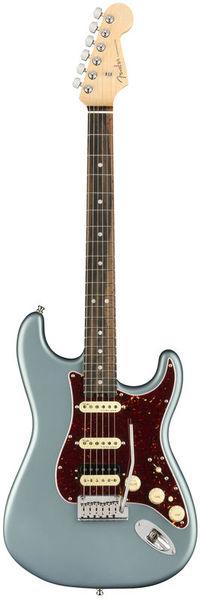 Fender AM Elite Strat HSS EB SIBM