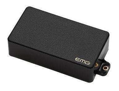 60A BK EMG