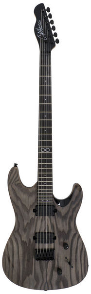 Chapman Guitars ML1 Mod Baritone Graphite V2