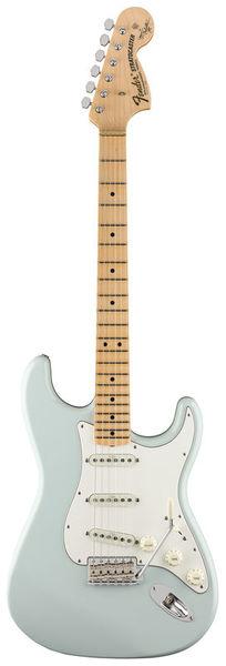 Fender Yngwie Malmsteen SB NOS