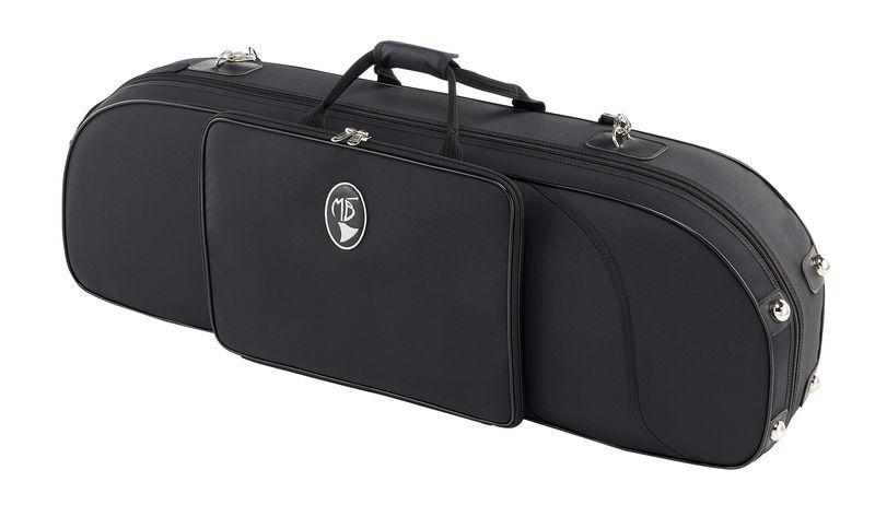 Marcus Bonna Tenor Trombone Compact Case