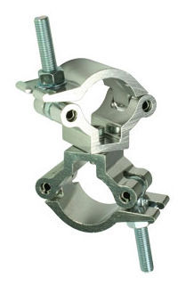 T58120 Swivel Coupler Doughty