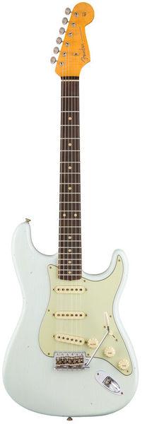 Fender 59 Special Strat Relic SFSB