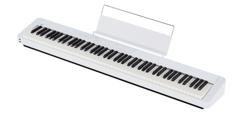 Casio PX-S1000 WE Privia
