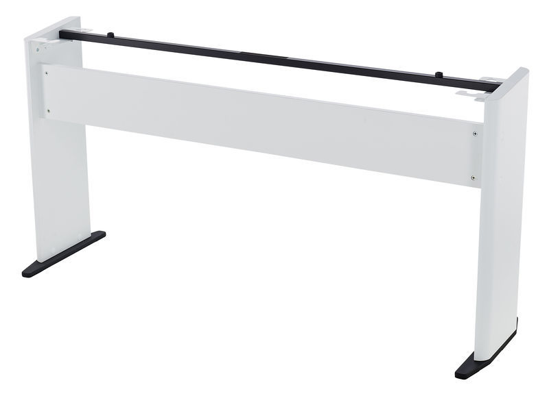 Casio CS-68 PWE Privia Stand