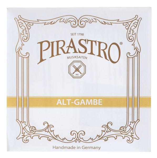 Pirastro Alto Viol String G6 23 1/2