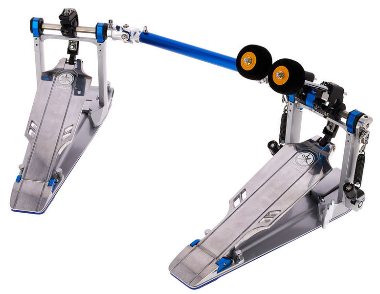 DFP9C Double Foot Pedal Yamaha