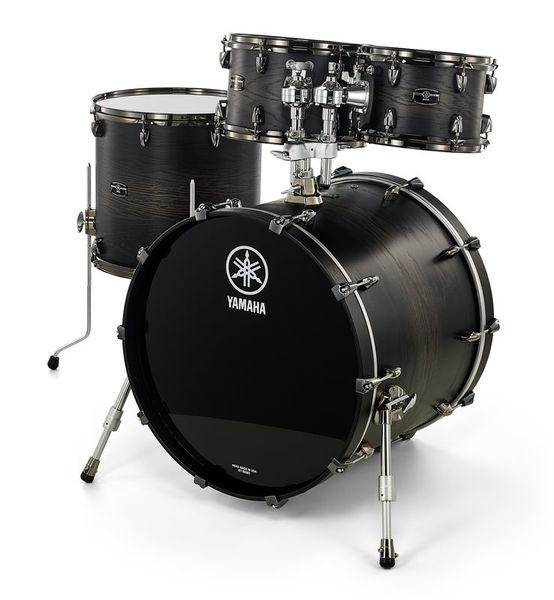 Yamaha Live Custom Hybrid Rock UCS