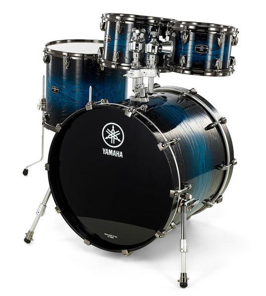 Yamaha Live Custom Hybrid Rock UIS