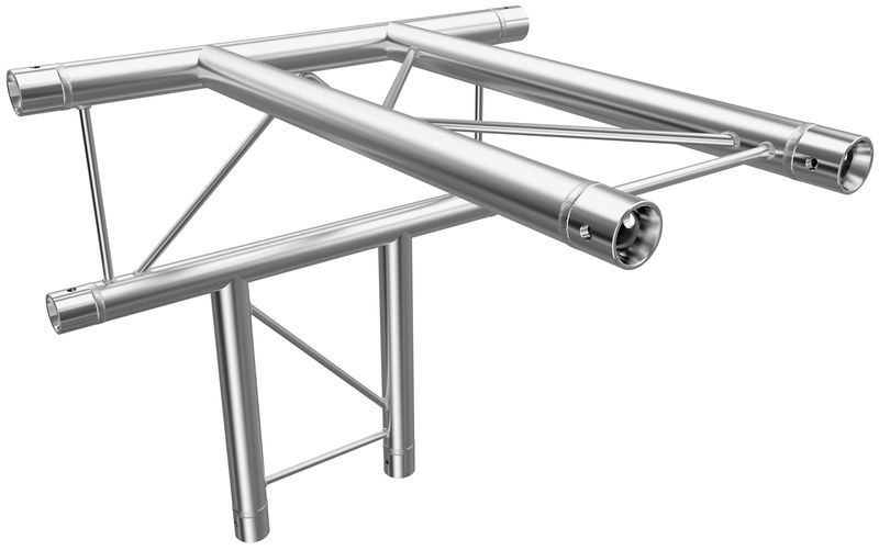 Global Truss F22T42H T-piece