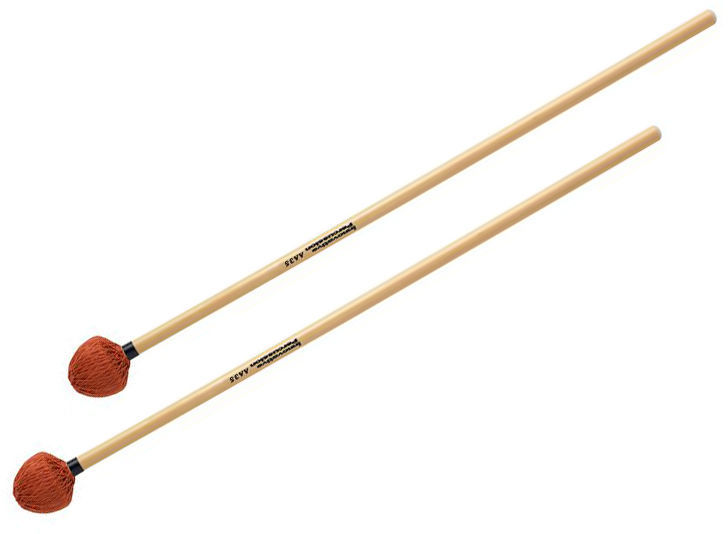 Xylophone Mallets AA35 Innovative Percussion