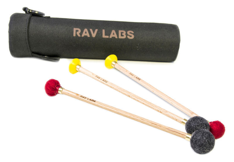 Mallets RAV Vast
