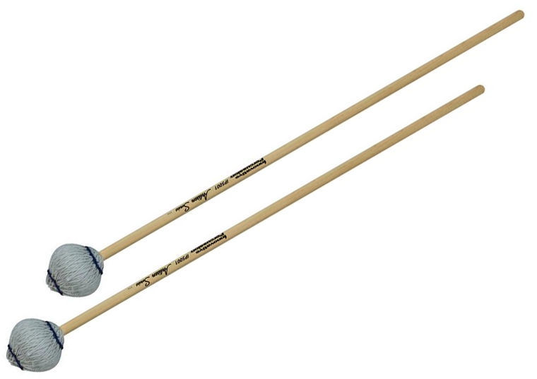 Marimba Mallets IP5001 Innovative Percussion
