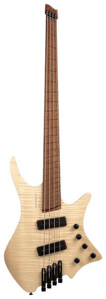 Strandberg Boden Bass Orig. 4 NA