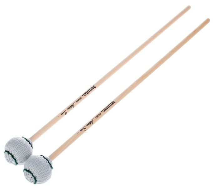 Innovative Percussion Marimba Mallets IP5003