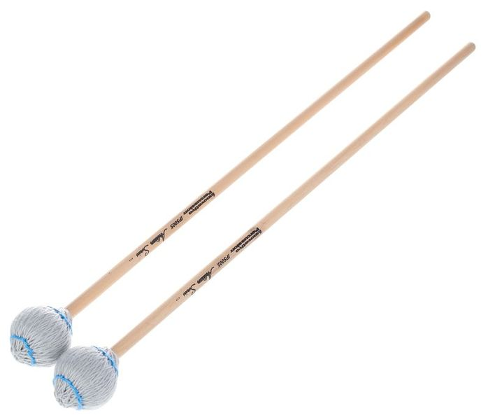 Innovative Percussion Marimba Mallets IP5005