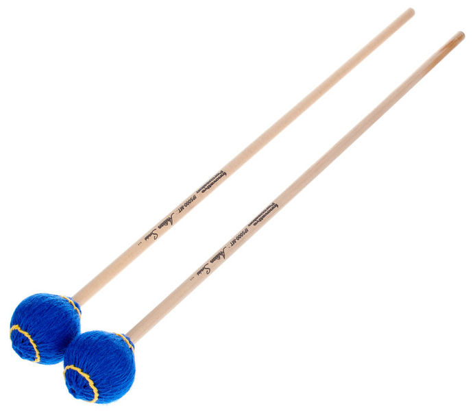 Innovative Percussion Marimba Mallets IP5000-MT