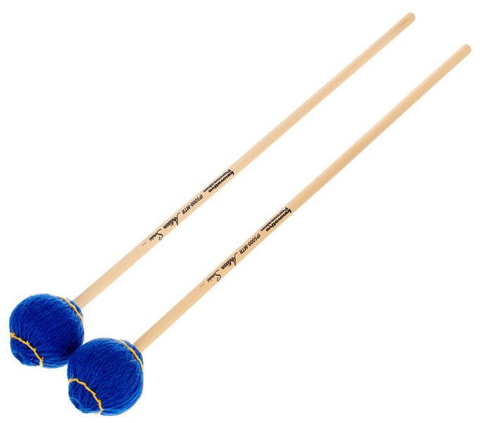 Innovative Percussion Marimba Mallets IP5000-MTR