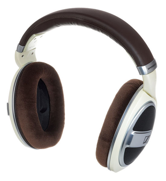 49d6741f4c4 Sennheiser HD 599 – Thomann Ireland