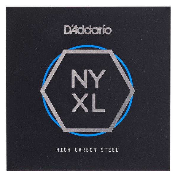 Daddario NYS015 Single String